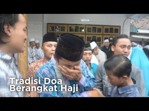 Tata Cara Umroh dan Bacaannya yang Benar: Cara Umroh Sesuai Sunnah 2019 (LENGKAP).
