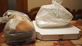 Смотреть видео доставка пиццы севастополь