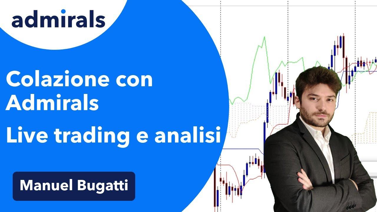 analisi trading)