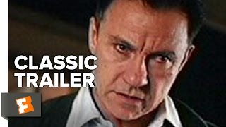 Imaginary Crimes (1994) Official Trailer - Harvey Keitel, Fairuza Balk Movie HD