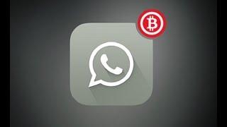 WhatsApp Bitcoin & Litecoin; xCurrent is SWIFT Upgrade; Google Cuts Huawei