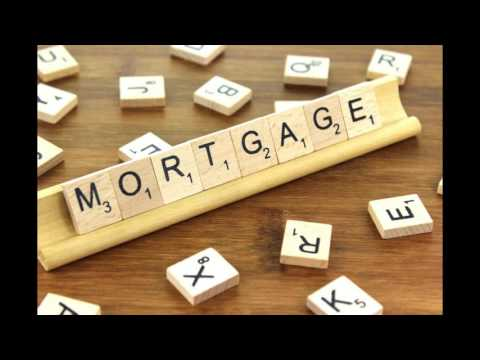 Mortgage Calculator from Bankrate