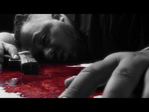 Youtube: A2H – Brasier feat Sam's (Clip Officiel)