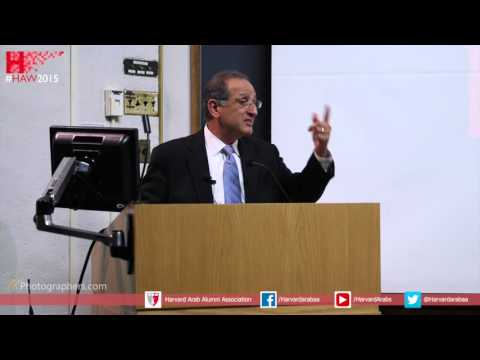 JAMES ZOGBY President, Arab American Institute