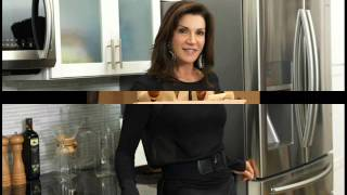 Search results for quot the rocky horror picture show hilary farr quot