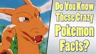 Pokemon Red and Blue Facts You Need to know For Let's Go Pikachu and Eevee (Feat. Mystic Umbreon)