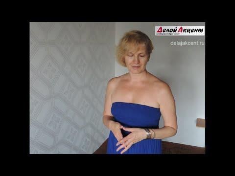 Скрытые фигуры (2016) — КиноПоиск