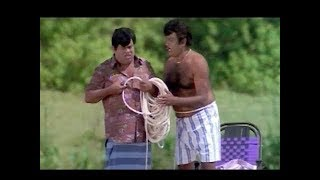 ஆத்தா  ஆப்பம் ?? ஆத்தா !!  கவுண்டமணி செந்தில் கலக்கல் காமெடி    GOUNDAMANI  SENTHIL COMEDY