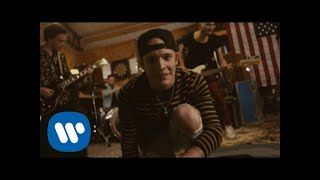 "Tucker Beathard - ""Better Than Me"" (Official Music Video)"