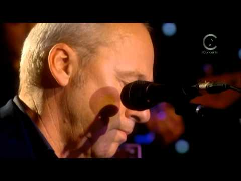 Mark Knopfler - Sailing To Philadelphia