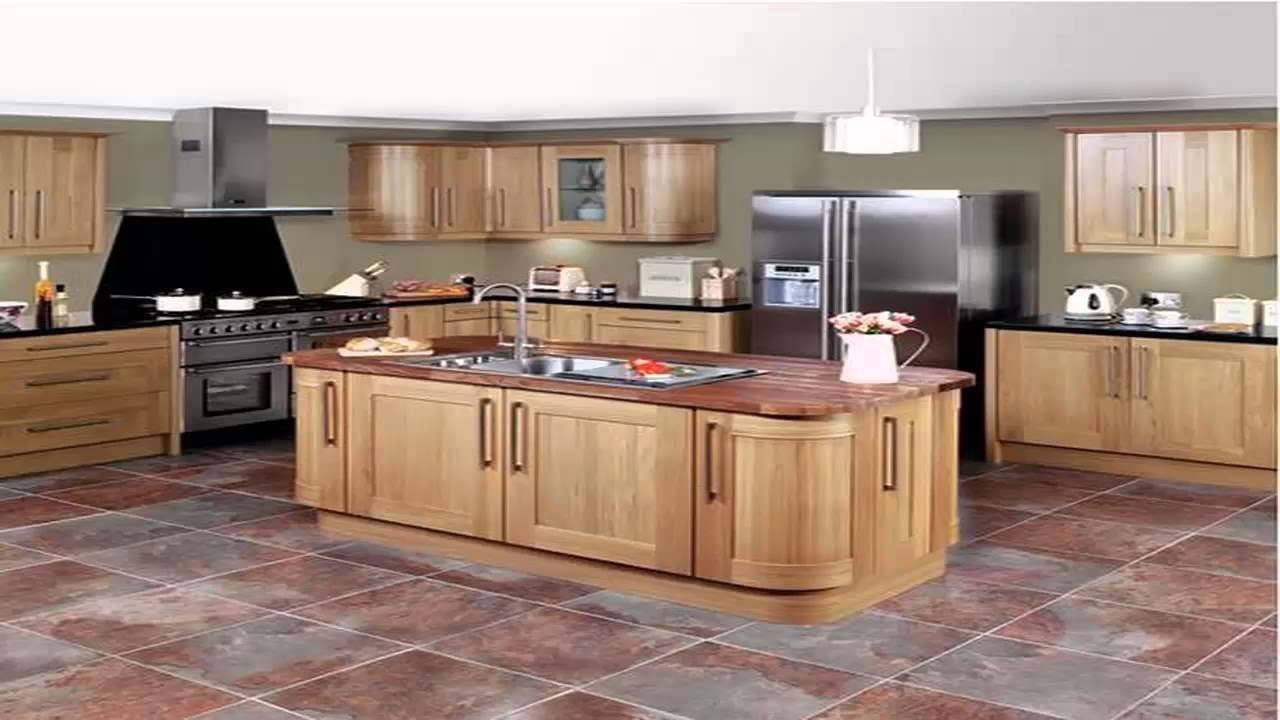 Dirty Kitchen Design Pictures