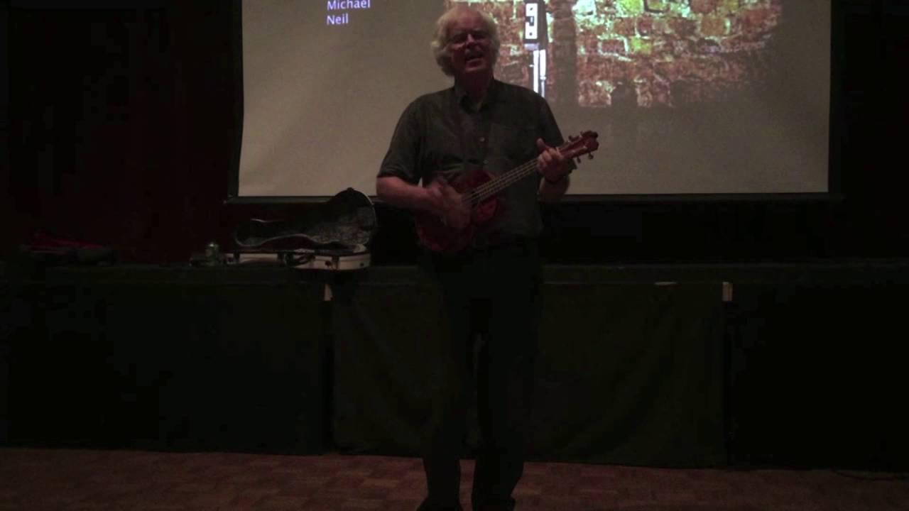 Gloria ukulele youtube gloria ukulele hexwebz Gallery