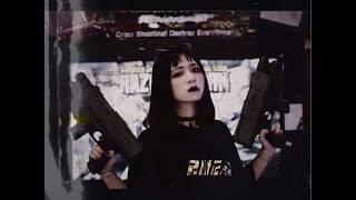 [ Official ] Gọi Cho Bét Friend Ngay - Only Verse Trần Huyền Diệp ( Lyric Video)