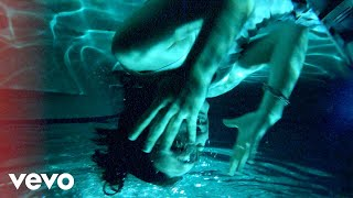 Смотреть клип Marco Luka - Do Me Wrong