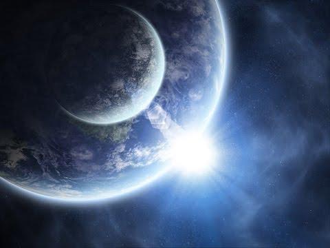 Космос - играть онлайн бесплатно. Флеш игры Космос онлайн
