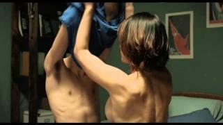Dal film Short Skin CLIP #3