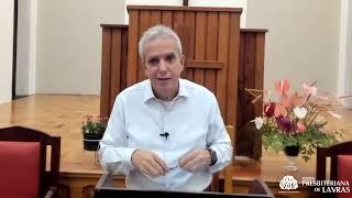 Aconselhamento Cristão: Relações Interpessoais - parte 2   Estudo Bíblico