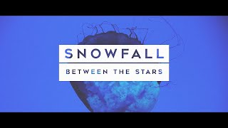 Snowfall // Between the Stars