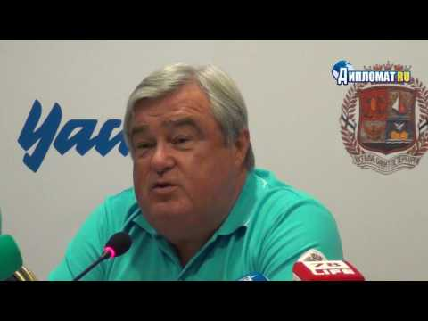 Видео Право олимпиада для инвалидов