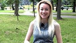 Vitalina 32 ans 🖐 Femme cherche un Homme pour Relation Sérieuse