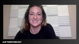 AJPTour Podcast Episode 4: ADGS Miami Round Table