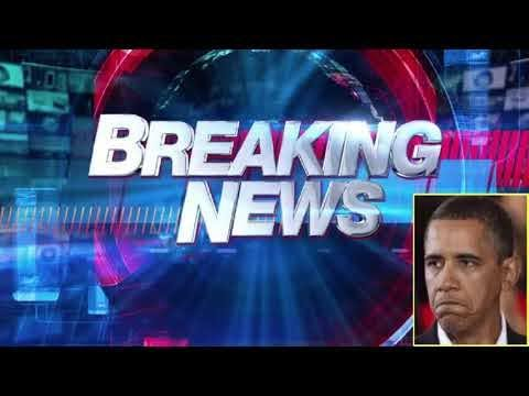 Obama Crony Investigation Heats Up After Criminal Skeleton Leaps Out Of His Closet