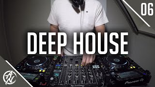 Deep House Mix 2019 #6 The Best of Deep House 2019 by Adrian Noble