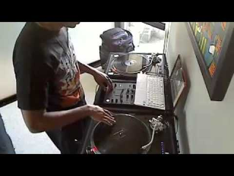 Coca Cola (Giggy / Ting a Ling) Riddim Mix - HQ Audio