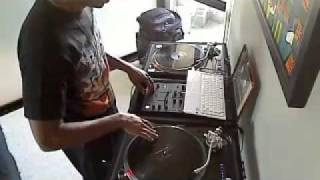 Coca Cola (Giggy / Ting a Ling) Riddim Mix - HQ Audio
