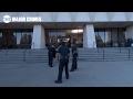 Major Crimes  360 Video   Evaluation   Season 5  Ep  14   TNT