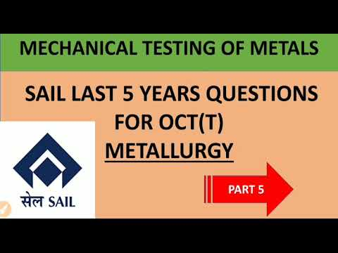 sail-last-5-years-questions-part-5