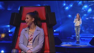 The Best of The Voice Kids Germany 2015