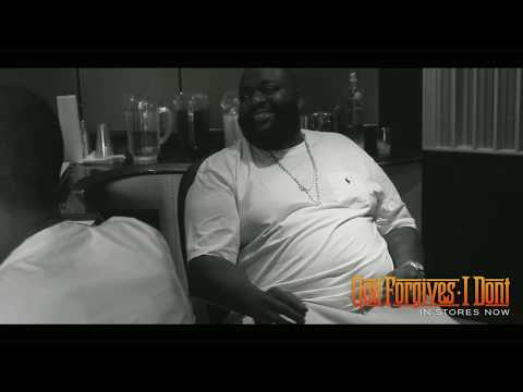 When RAPPERS Hear New Beats... (Rick Ross, Pharrell, Jay Z, Timbaland, Busta Rhymes) Ep. 1