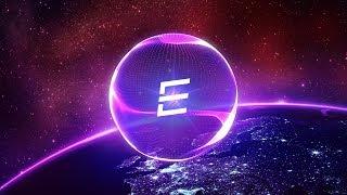 Elektronomia - Legacy (Instrumental Mix)