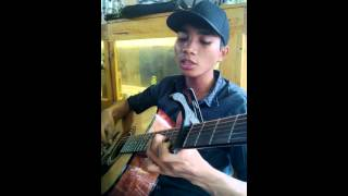 Quê Hương Tôi - V Music (N28 Guitar Cover) by Young Phiên