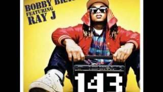 143 (i love you) Bobby Brackins ft. Ray J-lyrics in description