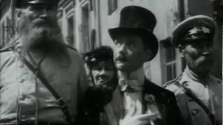 """""""Свадьба"""" 1944г - """"Я одушевлённое имя существительное"""""""