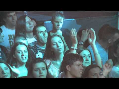 Aco Pejovic - Mladosti koje nema - (Live) - (Arena 19.10.2013.)