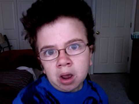 Only Girl In The World (Keenan Cahill)