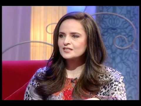 Ashfaq Hussain (Radio Pakistan Lahore).wmv