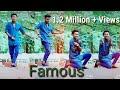 Yeshu Micky Famous Tiktok  Kannada Boys Dubsmash  Mp3 - Mp4 Download