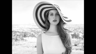 Lana Del Rey - Young And Beautiful (Filip Felli Trap Remix)