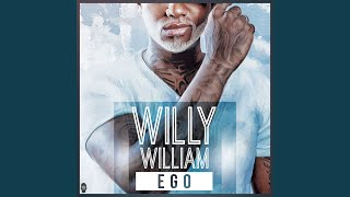 Provided to YouTube by Warner Music Group Ego (Radio Edit) · Willy ...