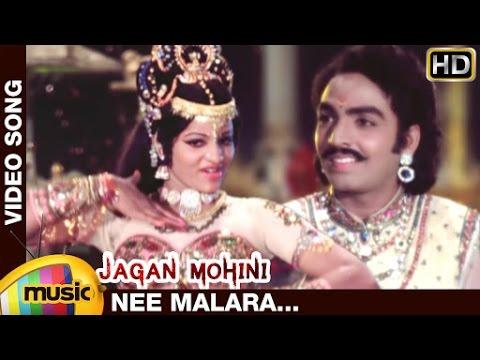 jaganmohini tamil old movie hd download