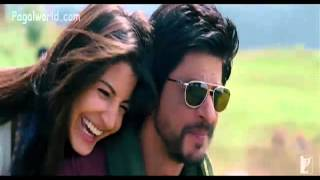 Jiya Re Jab Tak Hai Jaan HQ PC Android video Pagalworld Com