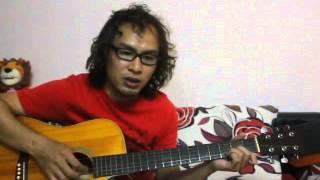 Nhỏ ơi _ Guitar cover by Thiết Bình