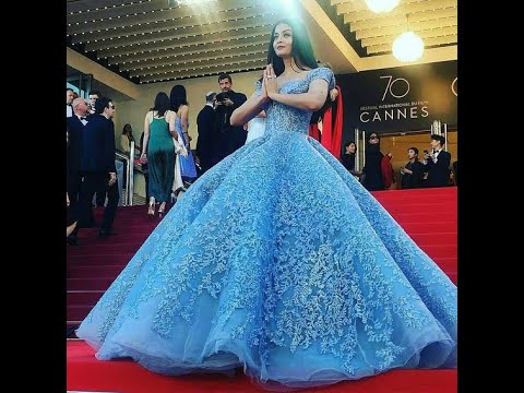 Most beautiful dresses in the world | gown dress | Cinderella dress Designer gowns |  trending spot. http://bit.ly/2GPkyb3