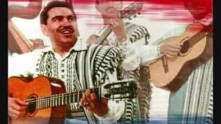 CHE JAZMIN Subtitulado Guaraní - Español