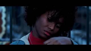 Полумрак.Самый страшный, фильм ужасов (+18) HD-720