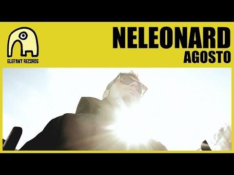 NELEONARD - Agosto [Official]
